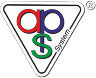 APS-SYSTEM
